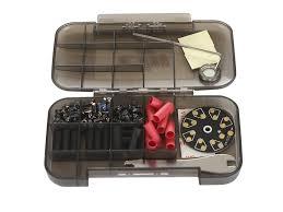 Sharp Tool Safety Hammer CRSFH-0S - <b>Автомобильные</b> гаджеты