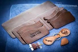 <b>Изготовление изделий</b> из кожи в домашних условиях | Кожаный ...