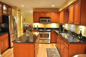 Resurfacing Kitchen Cabinets Cabinet Refacing Baltimore Kitchen Bathroom Cabinets Dc