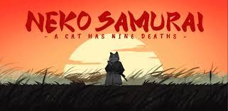 <b>Neko</b> Samurai - Apps on Google Play