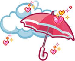 """Résultat de recherche d'images pour """"journée pluie animation"""""""