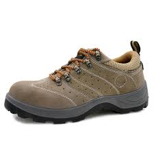 <b>AC13016 Shoes Safety</b> Steel Toe <b>Boots</b> Ski Tools Boot Steel Toe ...