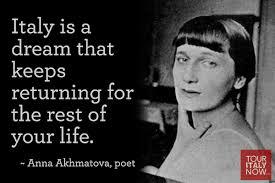 Quotes by Anna Akhmatova @ Like Success