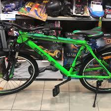 Каталог Новый горный <b>велосипед Stels navigator 620</b> V, d26 от ...