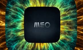Portugal's Meo launches Android <b>TV box</b> – Digital TV Europe