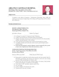 pdf resume samples fresherresumeformat job resume format b job resume format for job application application letter resume format resume format for job application
