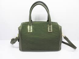 China <b>2019 Fashion Designer Handmade</b> Custom PVC Tote Bag ...