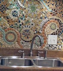 size kitchenkitchen backsplash tiles kitchen