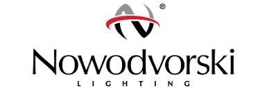 <b>Nowodvorski</b> - официальный сайт в Москве - Светостудия