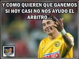 Memes Del Futbol Mexicano 2015 - santos vs querétaro final de la ... via Relatably.com