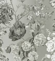 Small Picture Designers Guild Alexandria Wallpaper