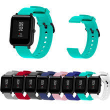 Best value Amazfit Bip <b>Bracelet</b> – Great deals on Amazfit Bip ...