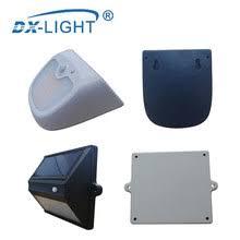 Energy Saving <b>Pir Motion Sensor</b> Promotion-Shop for Promotional ...
