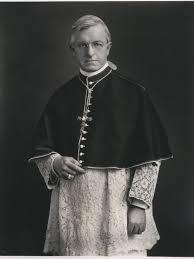 archdiocese of cincinnati archbishop dennis m schnurr page 2 archbishop john t mcnicholas