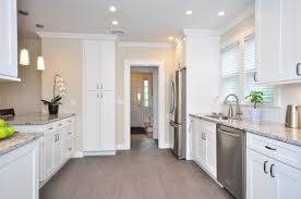 bathroom cabinet doors top photos beautiful