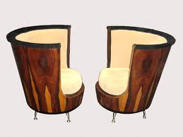 1000 ideas about art deco furniture on pinterest deco furniture deco and art deco interiors art deco chairs