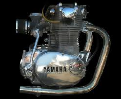 yamaha motorcycle manuals yamaha xs650 engine