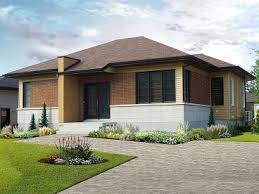 Page of   Small House Plans   The House Plan Shop   Results    Modern Home Plan Photo  H