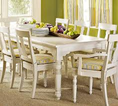 room table decorating ideas buddyberries wonderful centerpiece ideas for dining room table highest quality