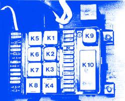 lexus es connector fuse box block circuit breaker diagram lexus es300 2011 connector fuse box block circuit breaker diagram