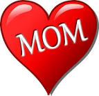 Images & Illustrations of mom