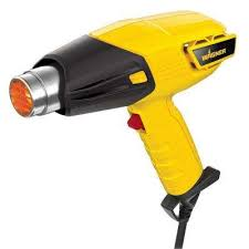 <b>Heat Guns</b> - Paint Tools & Supplies - The Home Depot