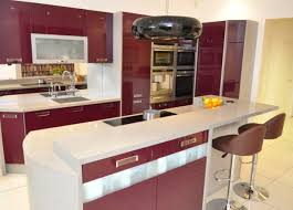 design kitchen modern modern astounding home interior modern kitchen