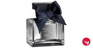 Perfume <b>No</b>.<b>1 Abercrombie & Fitch</b> for women