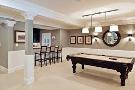 basement lighting layout exquisite design of basement furniture with fair furniture layout basement lighting design