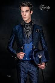 Ottavio Nuccio Gala: <b>Italian</b> Wedding Suits | <b>Italian</b> Tuxedos for Groom
