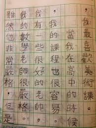 essays on communism in writefiction web fc com essay the chinese communist revolution