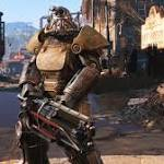 Fallout 4 GOTY Edition Black Friday 2018 Deals On PC, PS4, And Xbox One