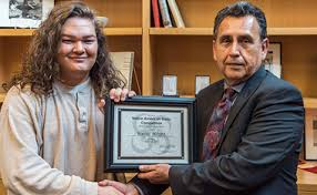 native american essay competition caps off busy year for native  essay competition caps off busy year for native american studies program