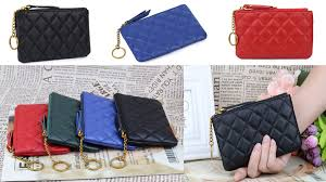 <b>COMFORSKIN</b> Official Store - Small Orders Online Store, Hot Selling ...