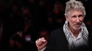 <b>Roger Waters</b>: We're weakened by neoliberal economic policies ...