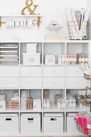 1000 ideas about ikea office organization on pinterest ikea office ikea pax and pax closet beautiful ikea closets convention perth contemporary bedroom