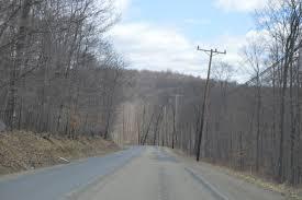 Otto Township
