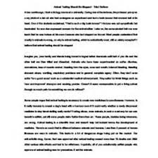 essay about animal testing for cosmetics at essayscompl essay about animal testing for cosmetics pic