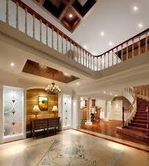 model living rooms: huge living room d model max