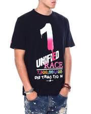 Shop & Find <b>Men's T</b>-<b>Shirts</b>, Clothing And <b>Fashion</b> At DrJays.com