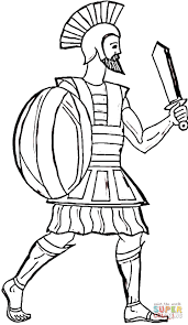 odysseus coloring pages odysseus coloring pages coloring trend odyssey cyclops click the odysseus coloring page to view version or color it