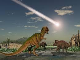 El 93 por ciento de los mamíferos murió junto a los dinosaurios hace 66 millones de años