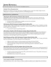 how important are resume job titles    resume to interviewsresume job titles are important  as they tell the prospective employer what your experience is