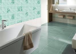 Листовые <b>панели ДВП</b>, ХДФ для кухни, ванной, купить листовые ...