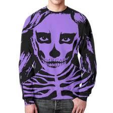 Купить одежду на <b>Хэллоуин</b>, футболки <b>Helloween</b> в интернет ...