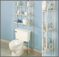 space savers for bathroom