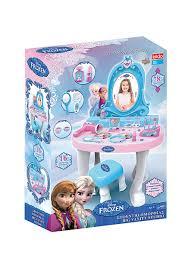 bildo игровой набор парикмахерская принцесса цвет розовый фуксия