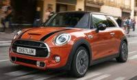 Used <b>MINI</b> Cooper for Sale (with Photos) - CarGurus