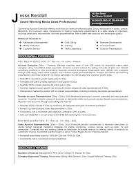 s media resume outside s resume cincinnati s s lewesmr mr resume sample resume photo gallery for outside s