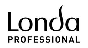 <b>Londa Professional</b> - Интернет-магазин Чудодей